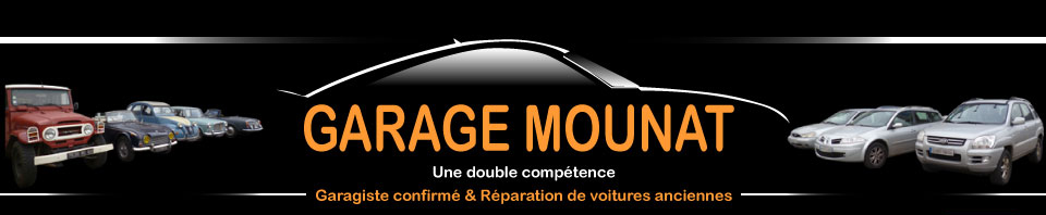 garage-mounat